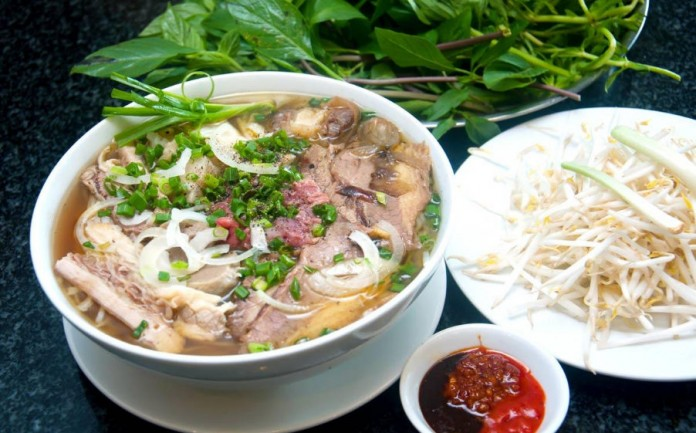 pho-special