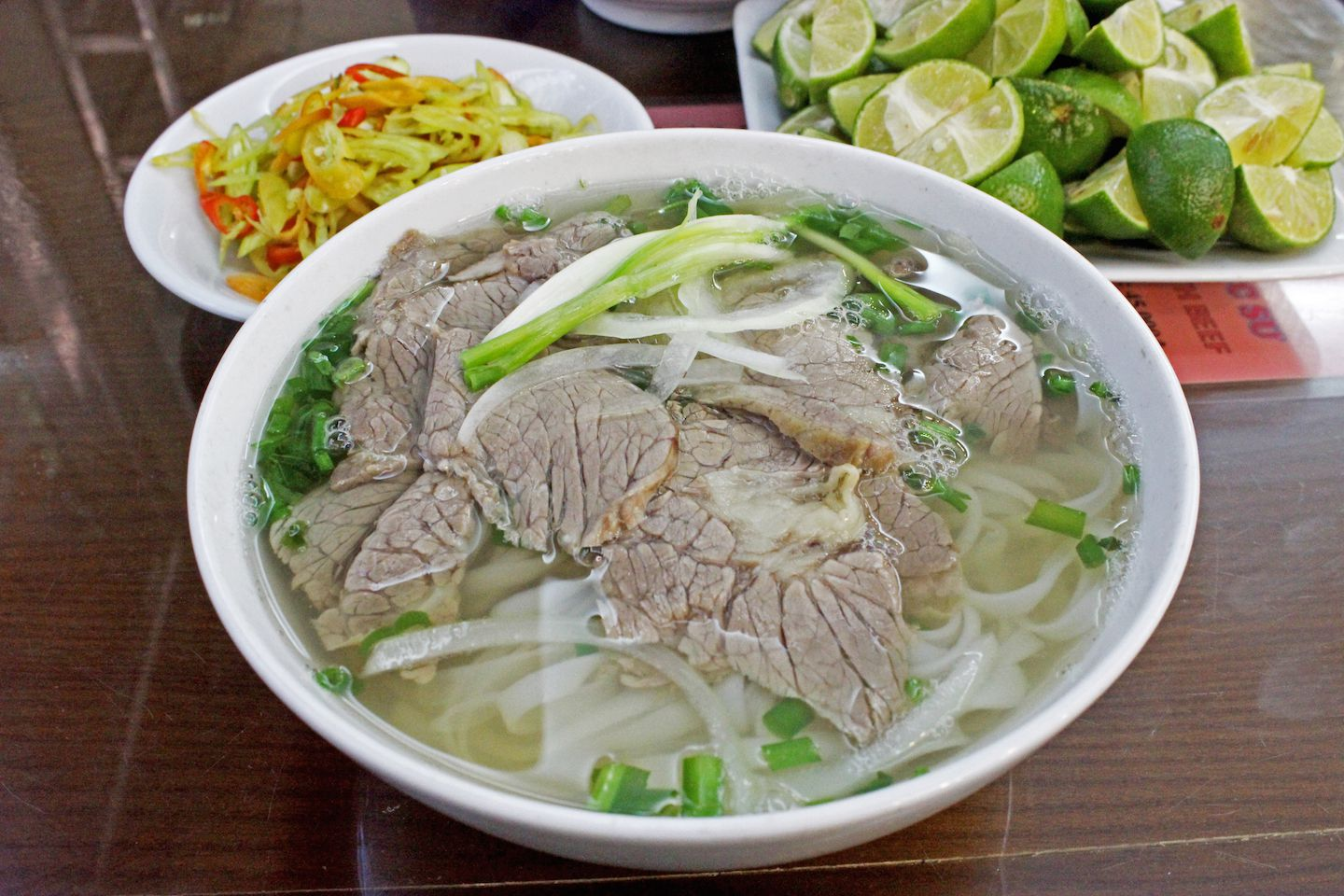 pho-with-well-done-beef