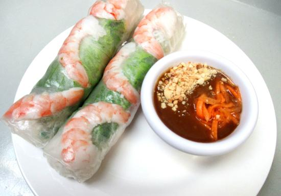 shrimp-summer-rolls