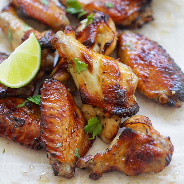 thai-chicken-wings