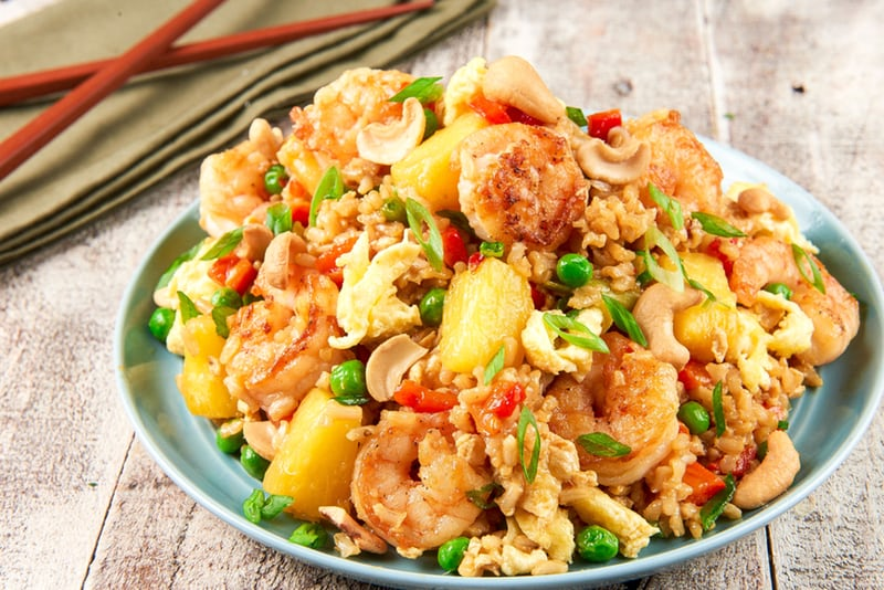 tropical-fried-rice